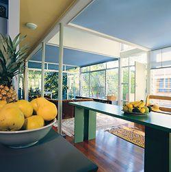 [<br />, <br />, <i>Architecture Australia</i>]&#8221;                 width=&#8221;250&#8221;                 height=&#8221;251&#8221; />              </div>              <p class=