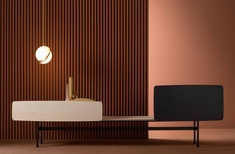 SP01 launches first storage collection with Milan studio Metrica