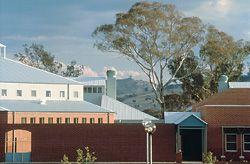 [<br />, <br />, <br />, <br />, <i>Architecture Australia</i>, <span style=