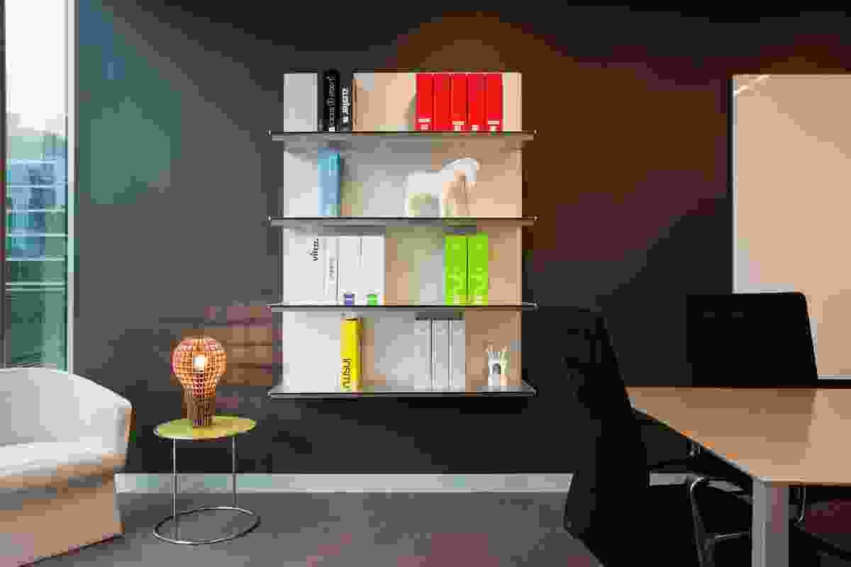 Metier3 Studio – Metier3 Architects