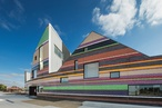 2014 Victorian Architecture Awards