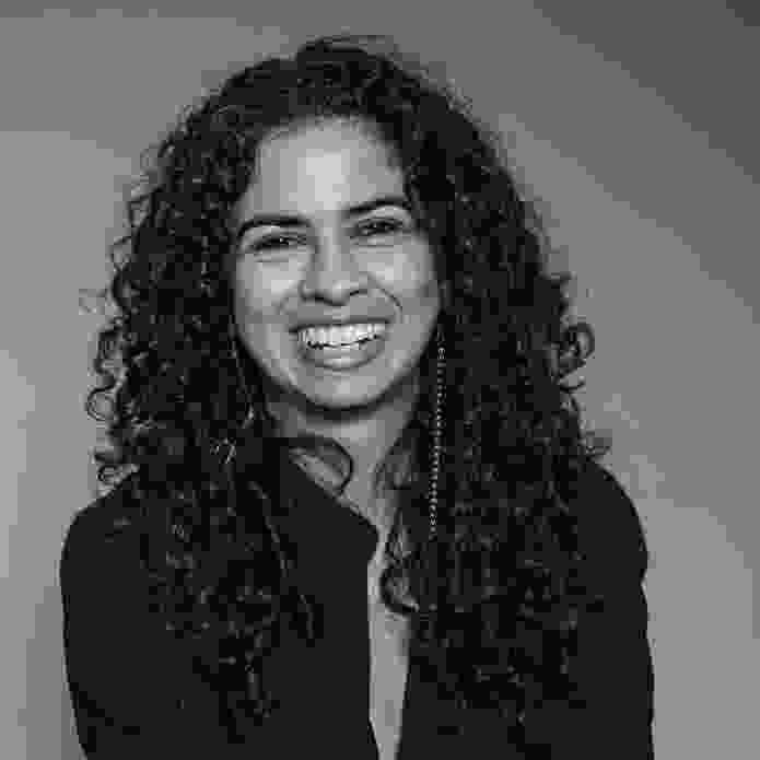 Pascale Gomes-McNabb.