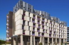 Sydney needs higher affordable housing targets