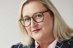 Australian Institute of Architects appoints new CEO
