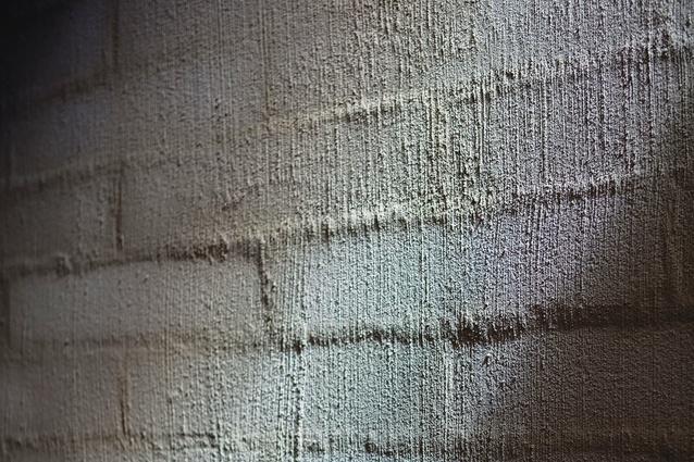 Material Palette Neeson Murcutt Architectureau
