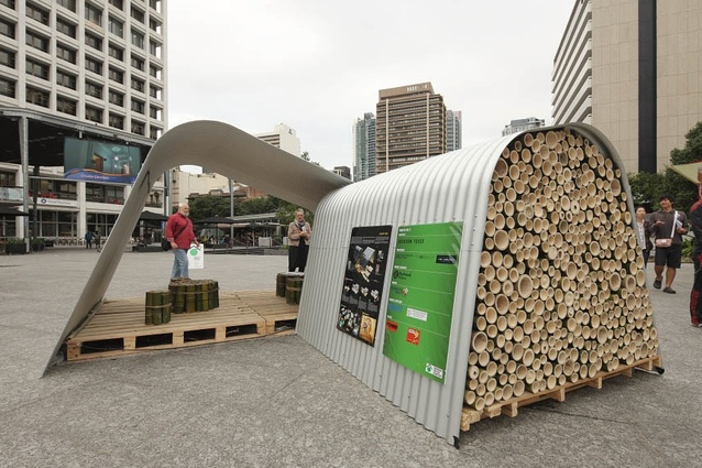 Emergency Shelters Product : Post disaster architecture what can australia learn from