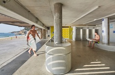 Australian practices win five categories at World Architecture News awards