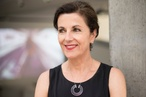 Helen Lochhead appointed chair of Sydney planning panel