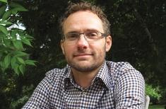 Adam Nitschke: new alignments