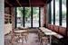 2018 Eat Drink Design Awards: Best Cafe Design