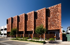 South Australia issues draft housing design guidelines