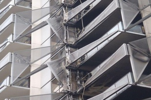 Cladding fire risks have been known for years. Lives depend on acting now, with no more delays