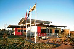 16Western Australia, Image: Malcolm McGregor & Melanie Burnett
