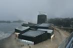 Winner revealed: Guggenheim Helsinki competition