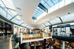 2018 Australian Interior Design Awards: Interior Design Impact