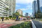 The light rail genie is out of the bottle, but how many cities will get their wish?