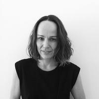 Magdalene Keaney