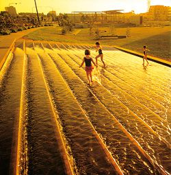 [<br />, <br />, <br />, <br />, <br />, <br />, <br />, <br />, <br />, <br />, <br />, <br />, <i>Architecture Australia</i>, <i>Landscape Australia</i>]&#8221;                 width=&#8221;250&#8221;                 height=&#8221;255&#8221; />              </div>              <p class=