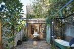 An outdoor challenge: Waterloo House