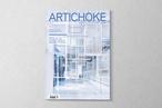 Artichoke 51 preview