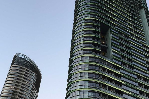 Opal Tower in Sydney was found to require significant rectification works after cracks appeared in the building. The final report from the investigation concluded the damage was caused by a number of factors from environmental to poor quality materials and workmanship, and errors in the structural system design. The report made no mention of architectural design contributing to the defects. Bates Smart, the architects of the building, said it is continuing to offer their expertise and support the rectification team.