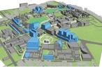 Green light for Sydney Uni's $1.4 billion masterplan