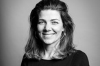 Clare Cousins inaugurated as national president of the Australian Institute of Architects