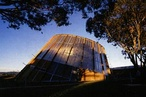 Award for Sustainable Architecture