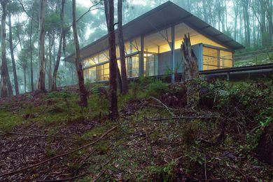 glenn murcutt architectureau. Black Bedroom Furniture Sets. Home Design Ideas