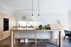 2017 Australian Interior Design Awards: Residential Decoration