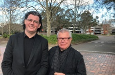 Studio Libeskind to masterplan $1b mixed-use precinct in Sydney