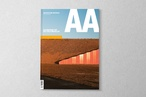 AA May/June 2017 preview