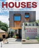 Houses 125 preview