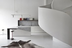 2014 Australian Interior Design Awards: Residential Design