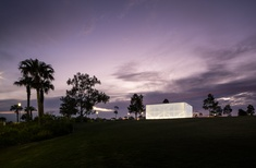 Sydney Festival to highlight the theatre and music of architecture