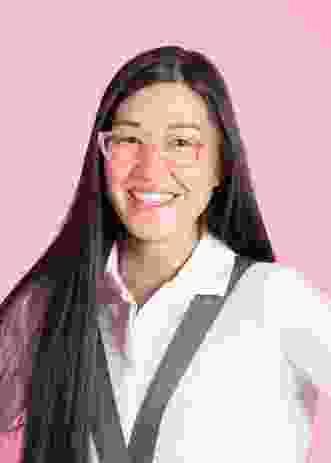 Qianyi Lim.