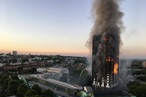 High-rise fires and non-conforming products: how can architects manage the risk?