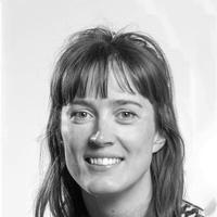 Louisa  King