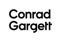 Conrad Gargett
