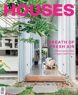 Houses, February 2020