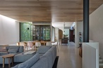 2013 Australian Interior Design Awards: Interior Design Excellence & Innovation