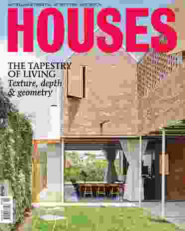 Houses 103 is on sale from 2 April 2015.