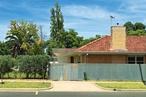 Wattle Avenue House