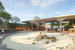 Government funds construction of North Stradbroke Island Indigenous cultural centre