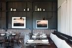 A heady home: Polperro Winery