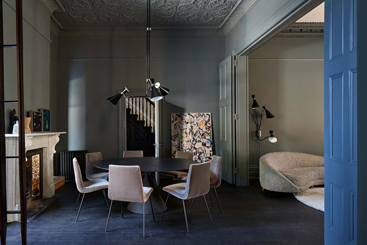 shortlist revealed 2019 australian interior design awards rh architectureau com