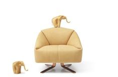 Slow design: Alfredo Häberli