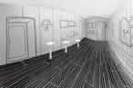 Nendo to design 'immersive' M. C. Escher exhibition