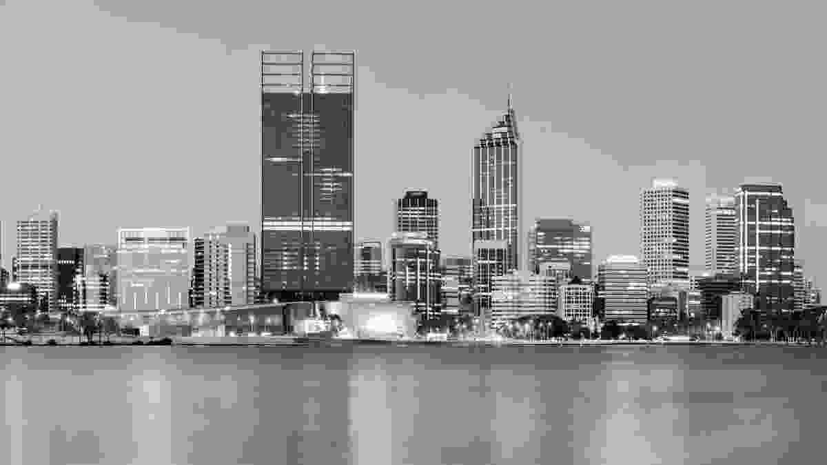 The Western Australian state government unveiled a plan earlier this year to accommodate a population of 3.5 million in the Perth and Peel regions by 2050.