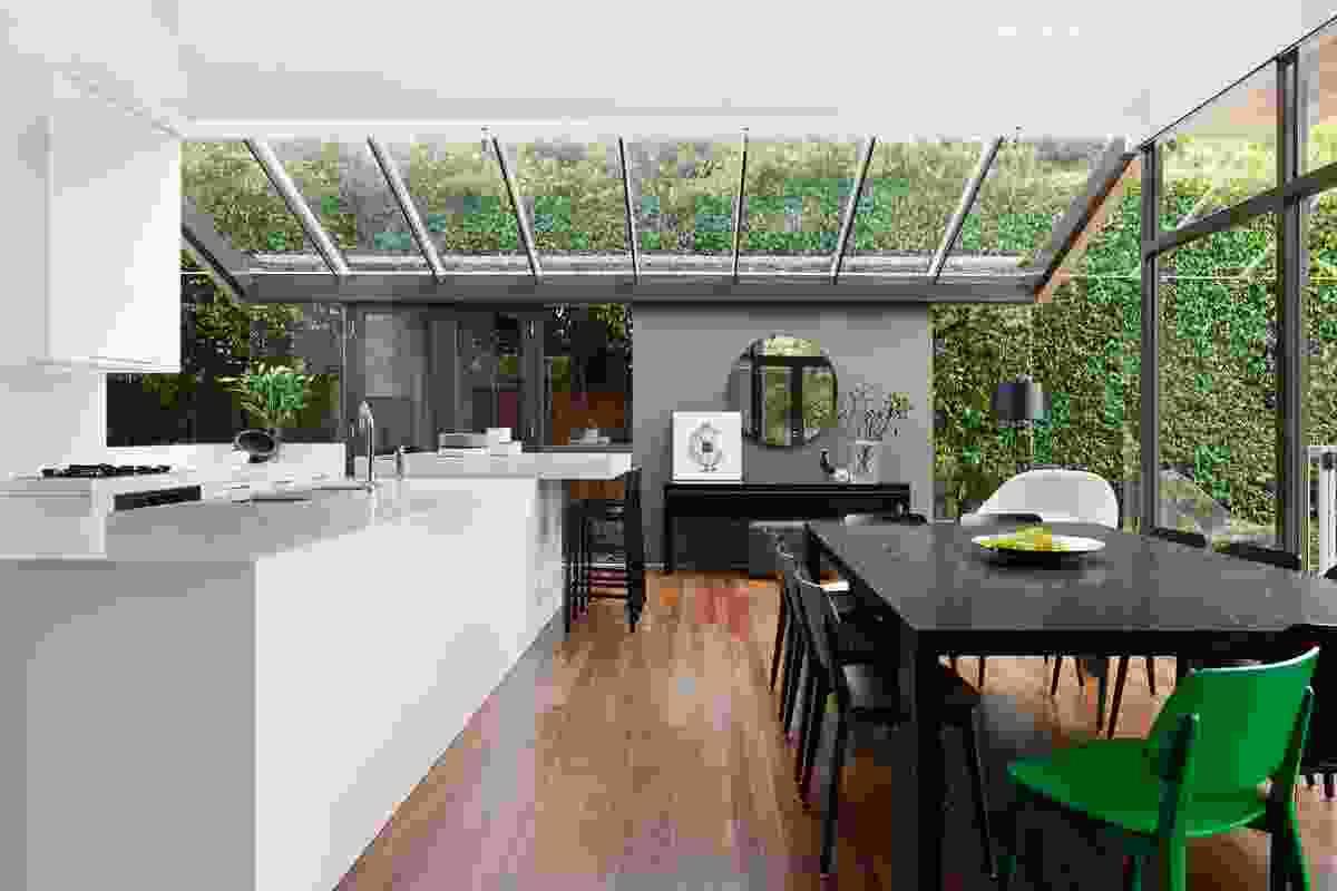 PLE Residence – Mim Design